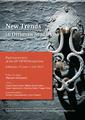 New Trends in Ottoman Studies : Papers presented at the 20th CIEPO Symposium, Rethymno, 27 June- 1 July 2012 /editor in chief: Marinos Sariyannis, editors: Gulsun Aksoy-Aivali, Marina Demetriadou, Yannis Spyropoulos, Katerina Stathi & Yorgos Vidras, consulting editors: Antonis Anastasopoulos & Elias Kolovos, Rethymno :University of Crete- Department of History and Archaeology ; Foundation for Research and Technology-Hellas, Institute for Mediterranean Studies, 2014.